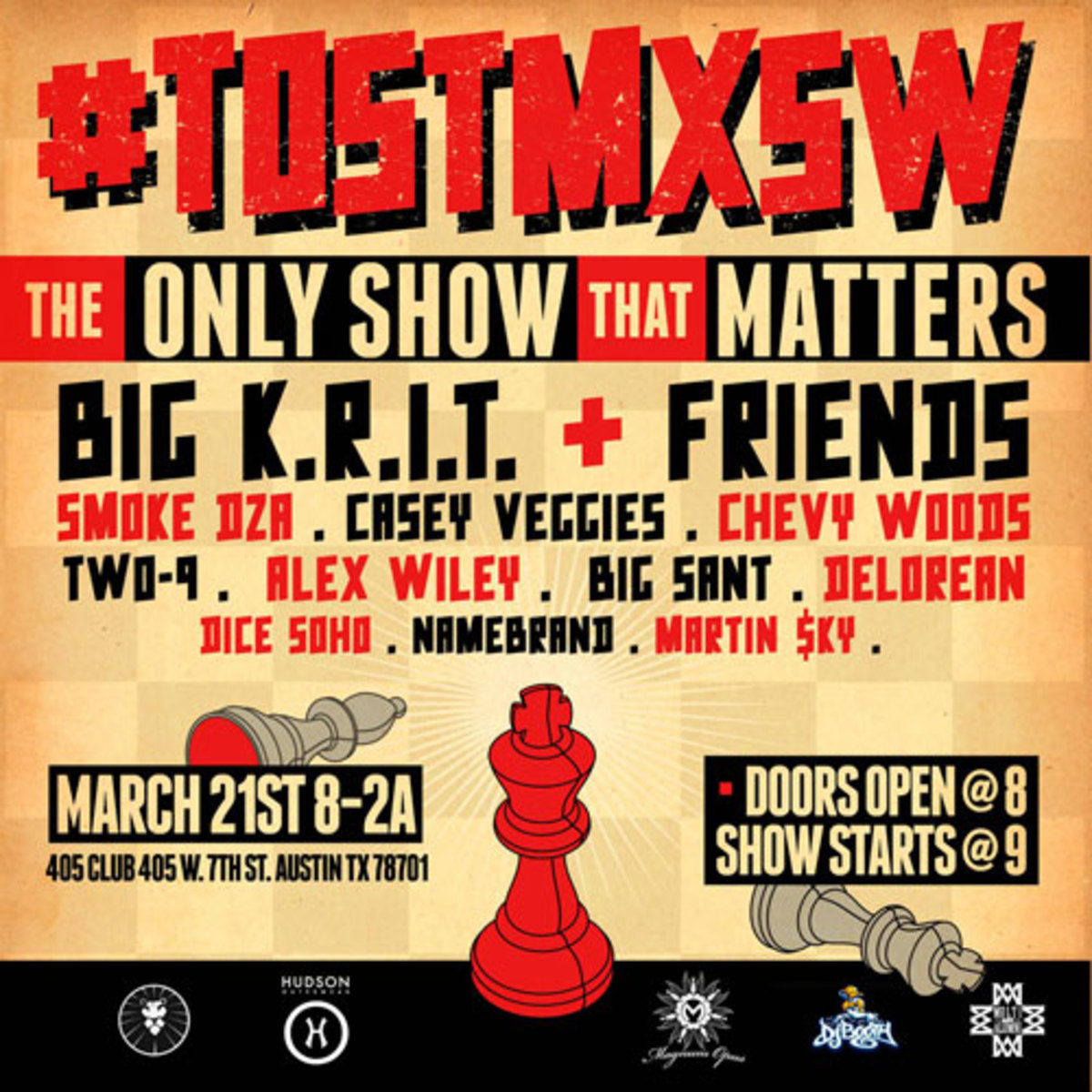 big-krit-sxsw-showcase.jpg