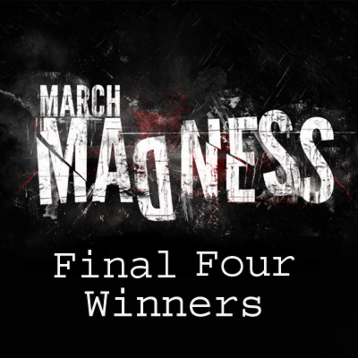 march-madness-final-four.jpg