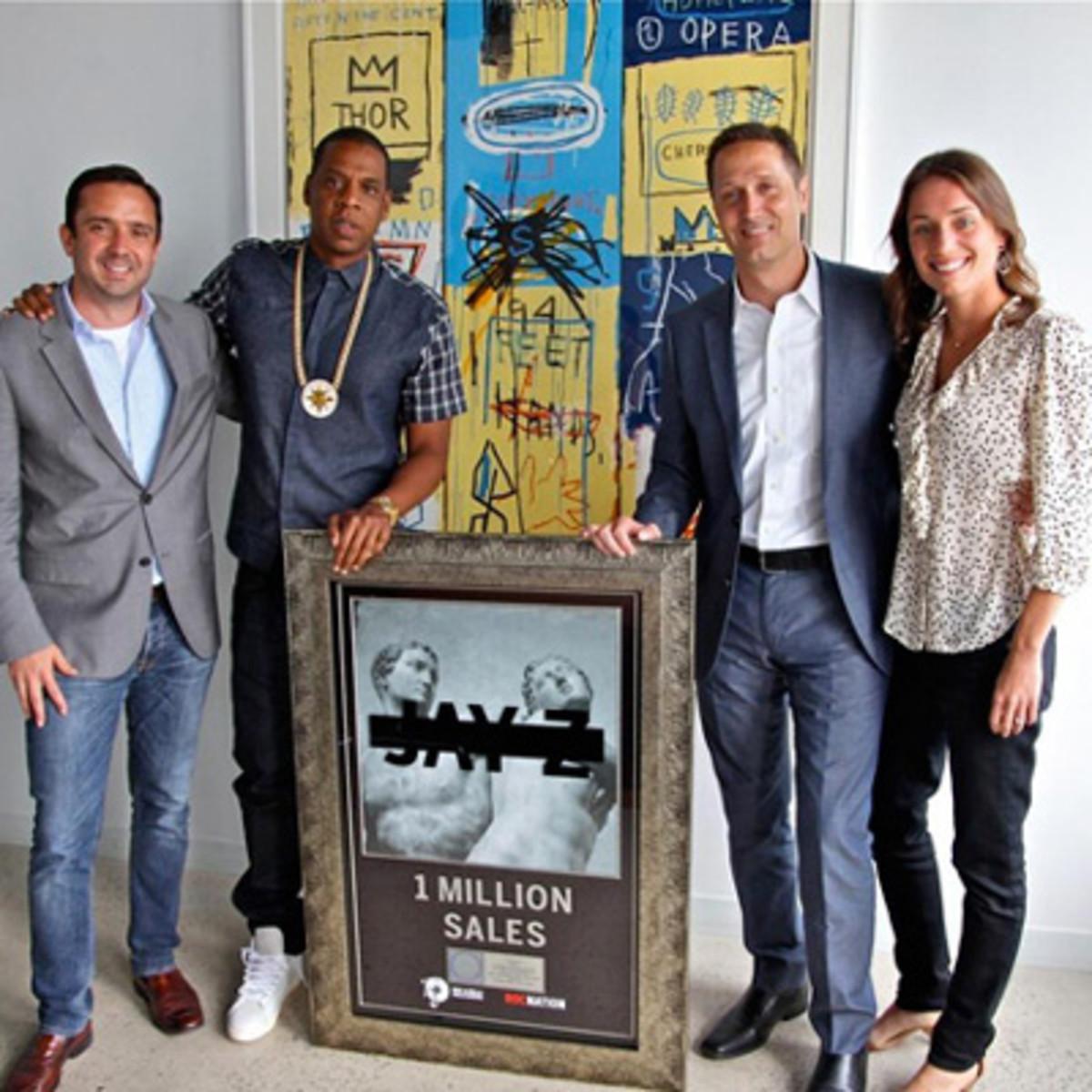 jay-z-platinum-plaque.jpg