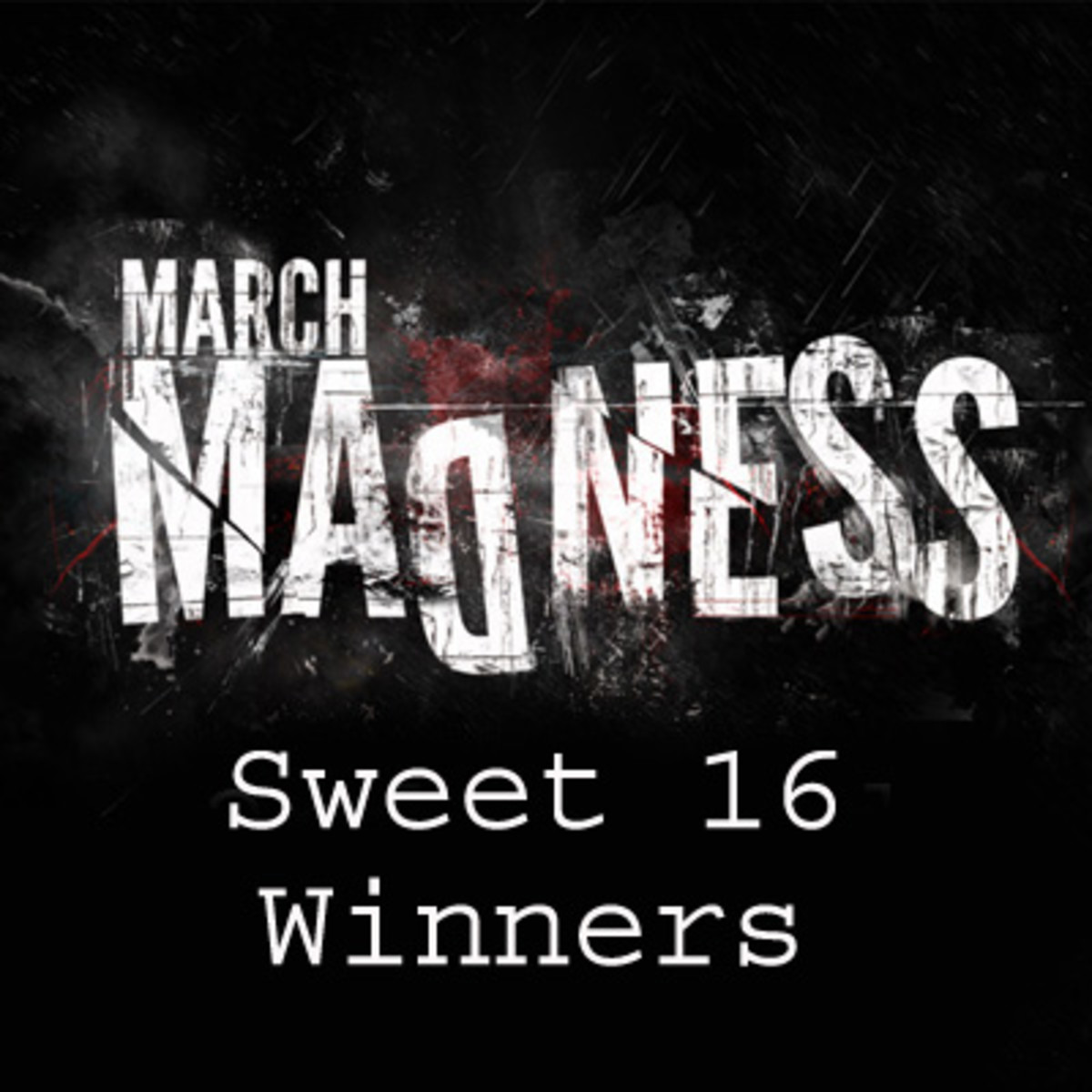 march-madness-sweet-16.jpg