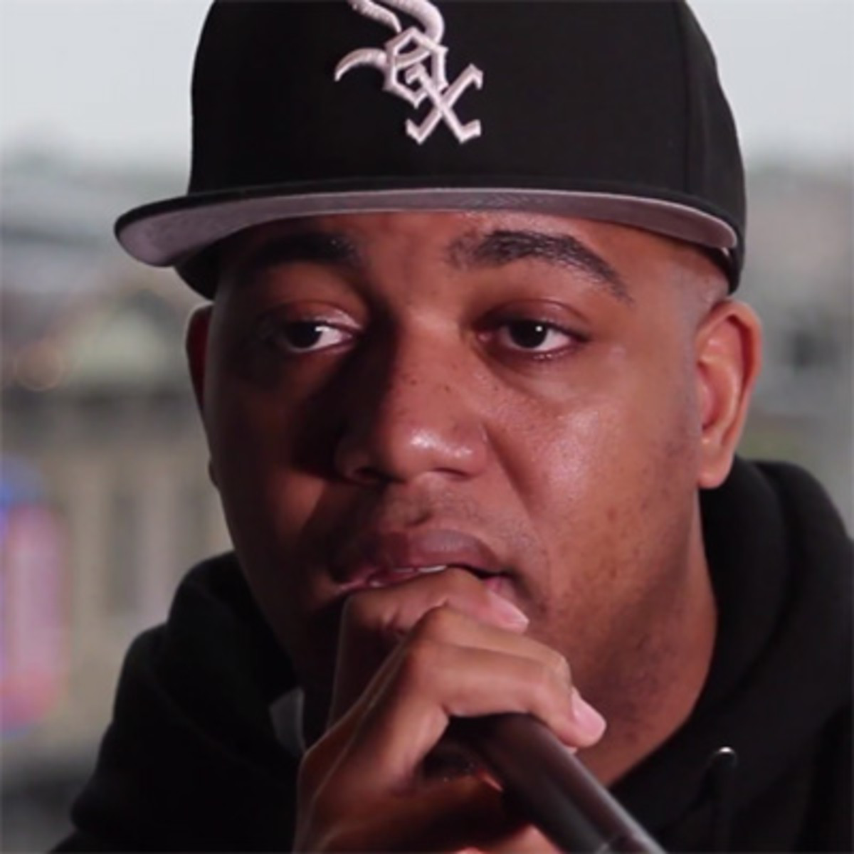 skyzoo-video-interview.jpg