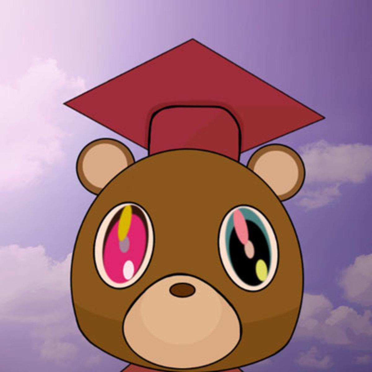 graduation-speech.jpg