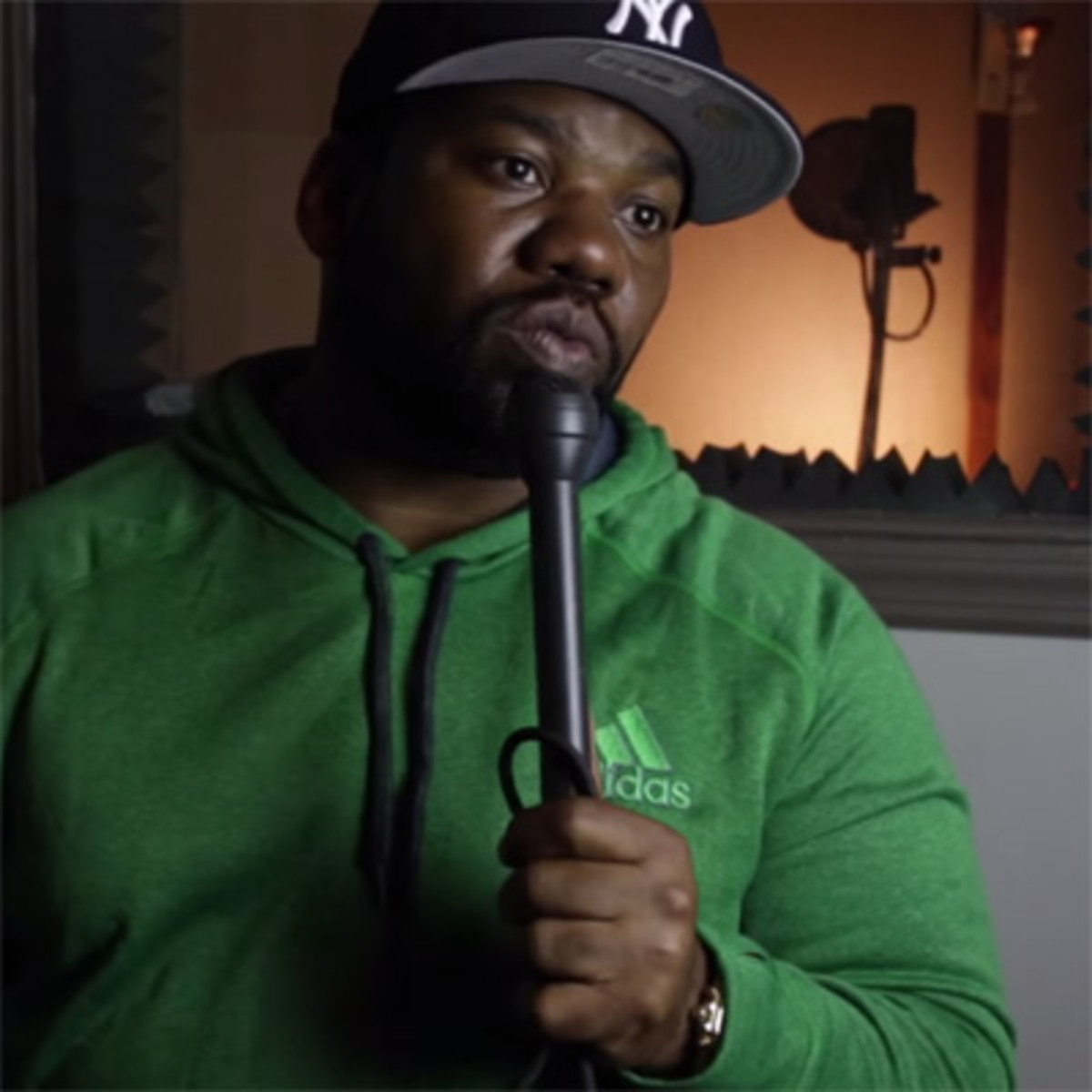 raekwon-video-interview-2.jpg