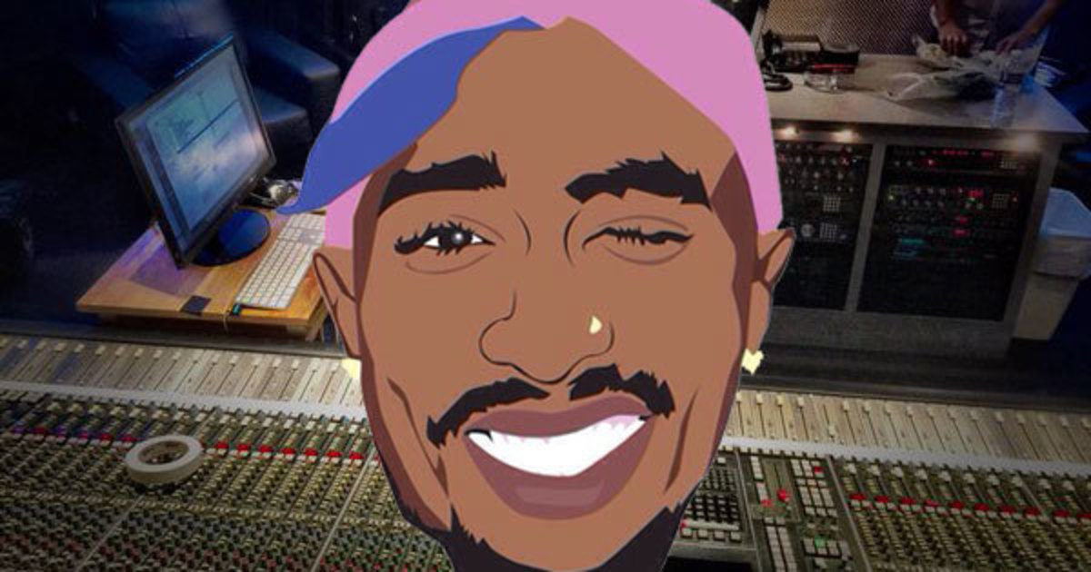 2pac-recording-with-premier.jpg