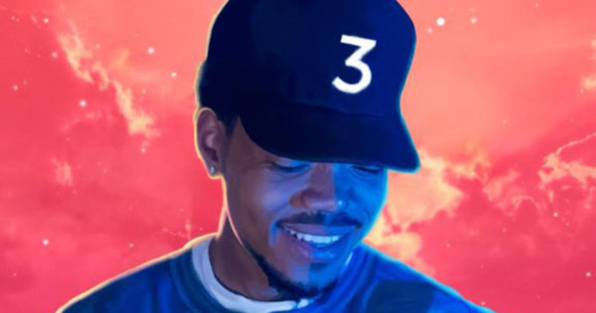 chance-rapper-coloring-book-1L.jpg