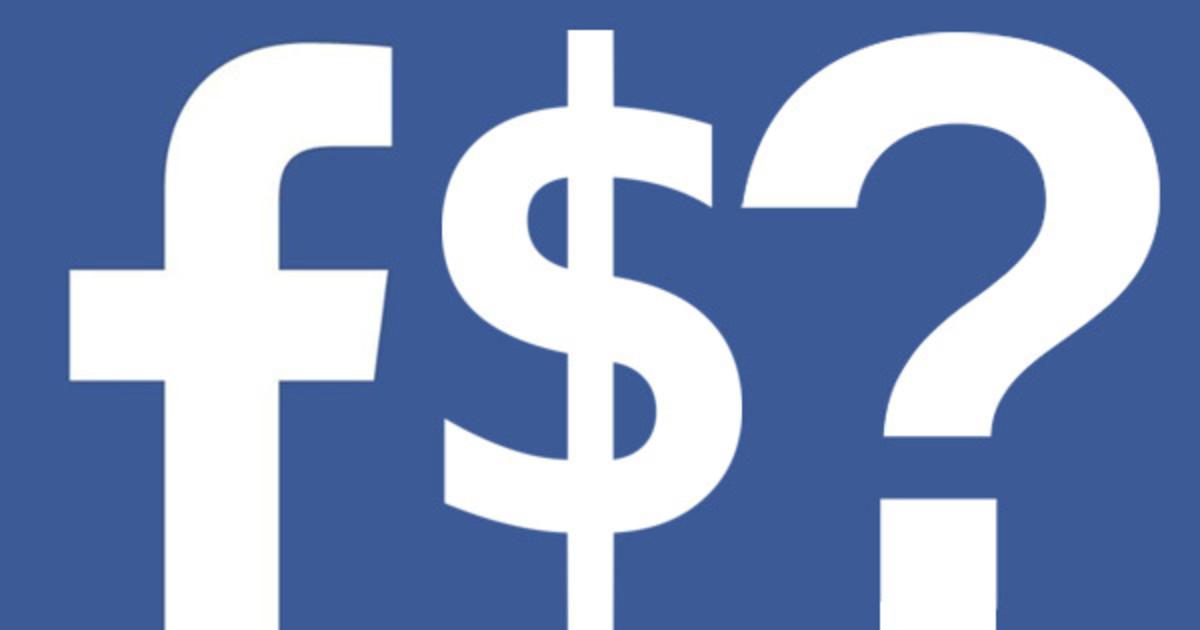 facebook-live-opps.jpg