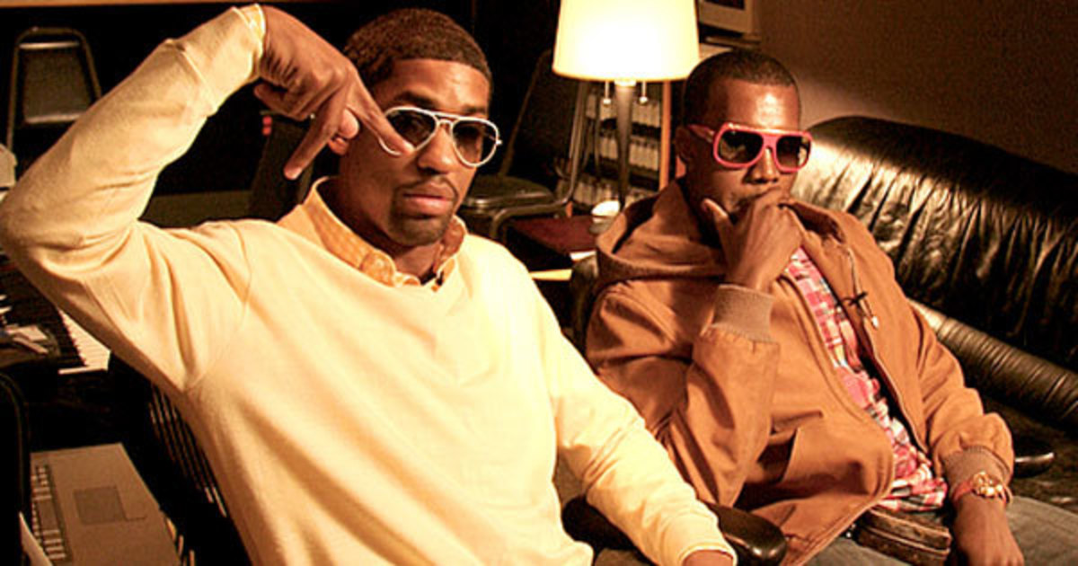 fonz-bentley-kanye-west.jpg