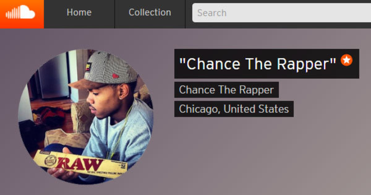 chance-changing-soundcloud.jpg