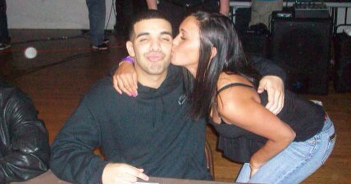 Drake reportedly cancels all tour meet greets in wake of christina drake meet and greetg m4hsunfo