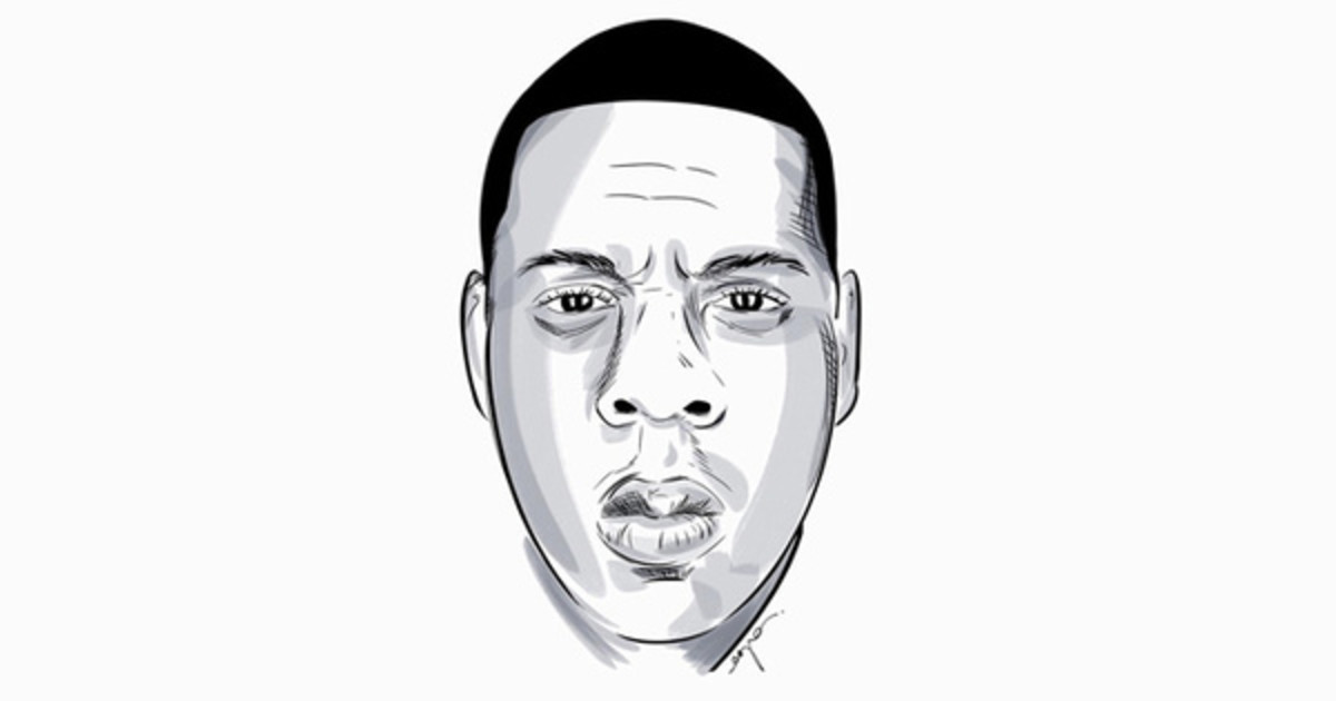 I dont pop molly jay zs almost 50 staying relevant djbooth jay z sketch white faceg malvernweather Image collections