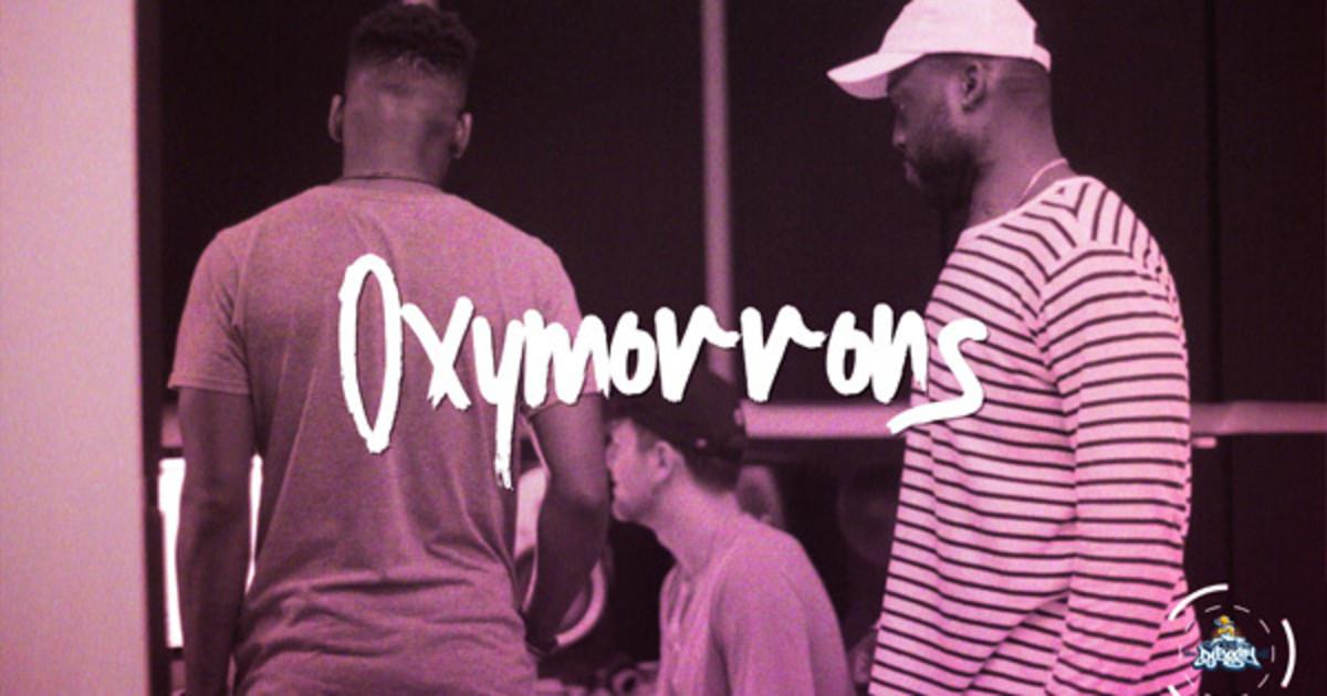 oxymorrons-btb-session.jpg