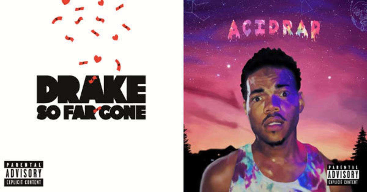 so-far-gone-v-acid-rap.jpg