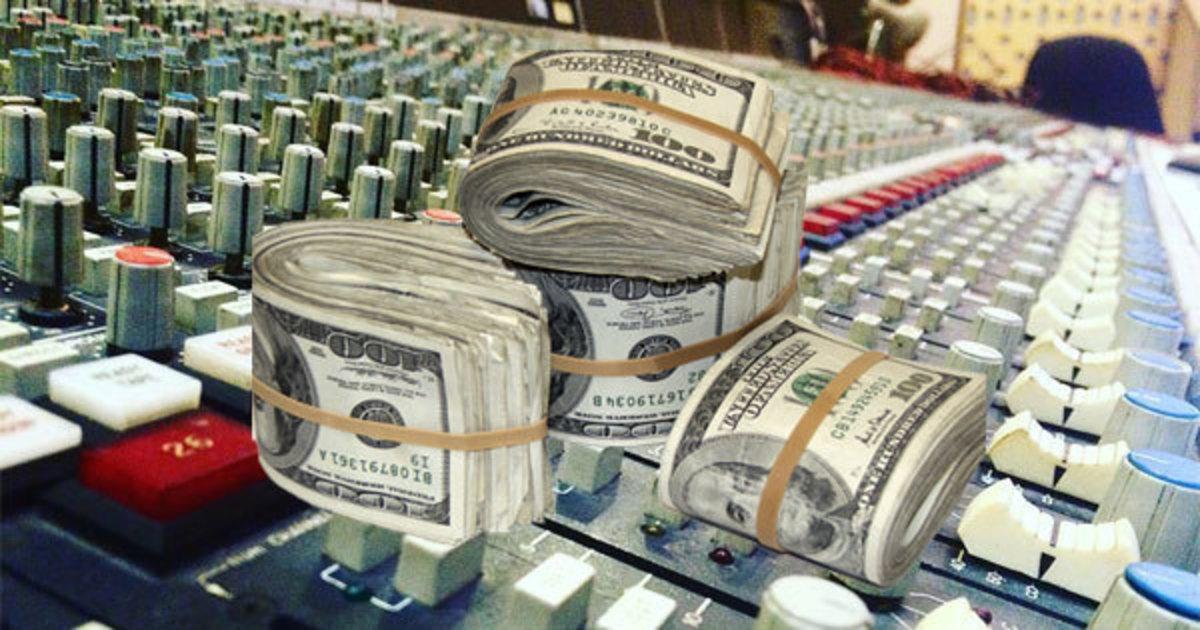 album-budgets2.jpg