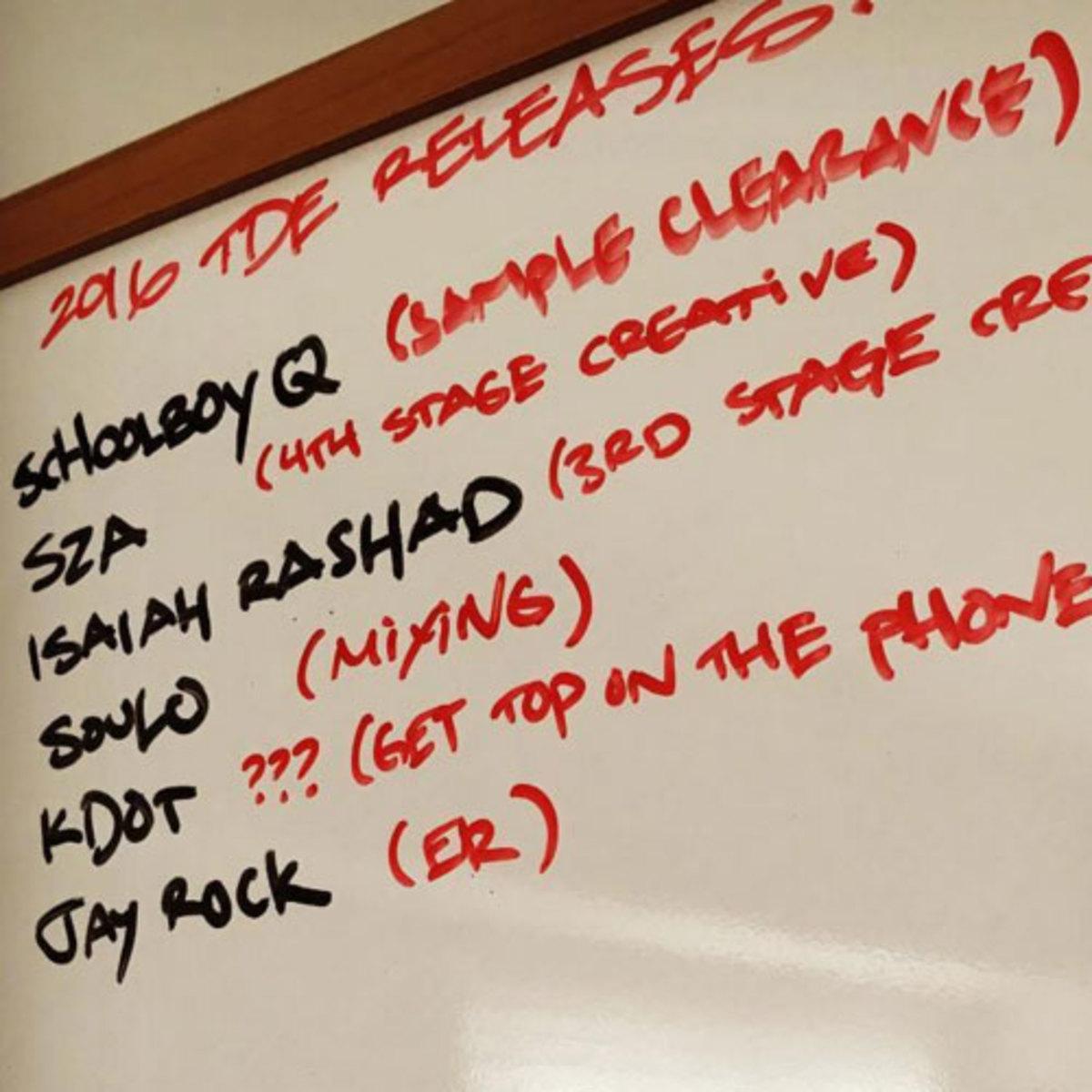 2016-tde-release-schedule.jpg