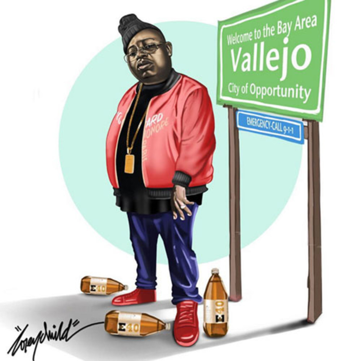 e-40-hyphy-culture-10-years.jpg
