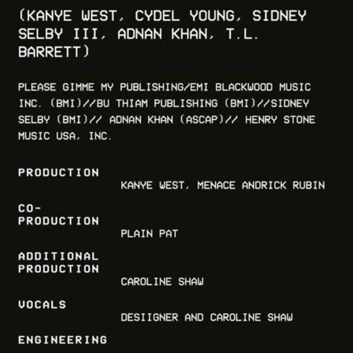kanye-103-credits-on-tlop.jpg