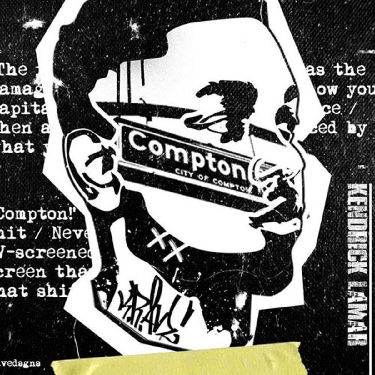 kendrick-suicide-mixtape.jpg