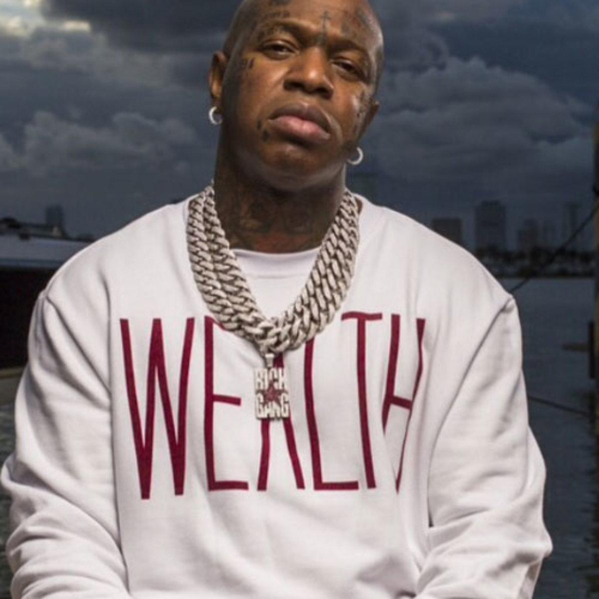 birdman-wealth-t.jpg