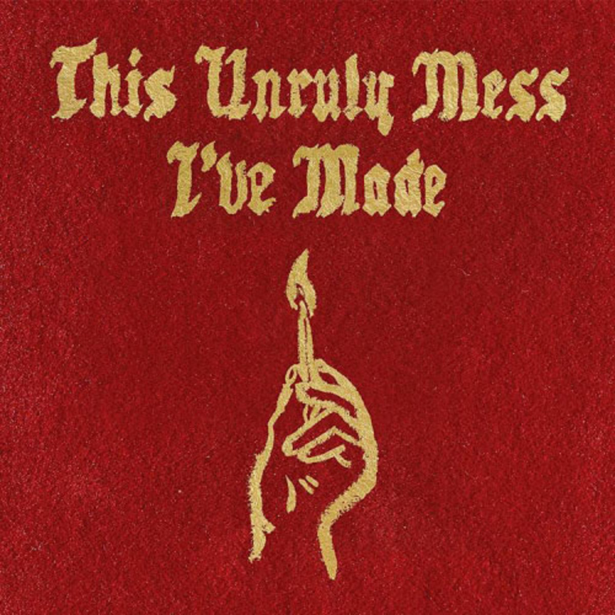macklemore-ryan-lewis-this-unruly-mess-ive-made.jpg