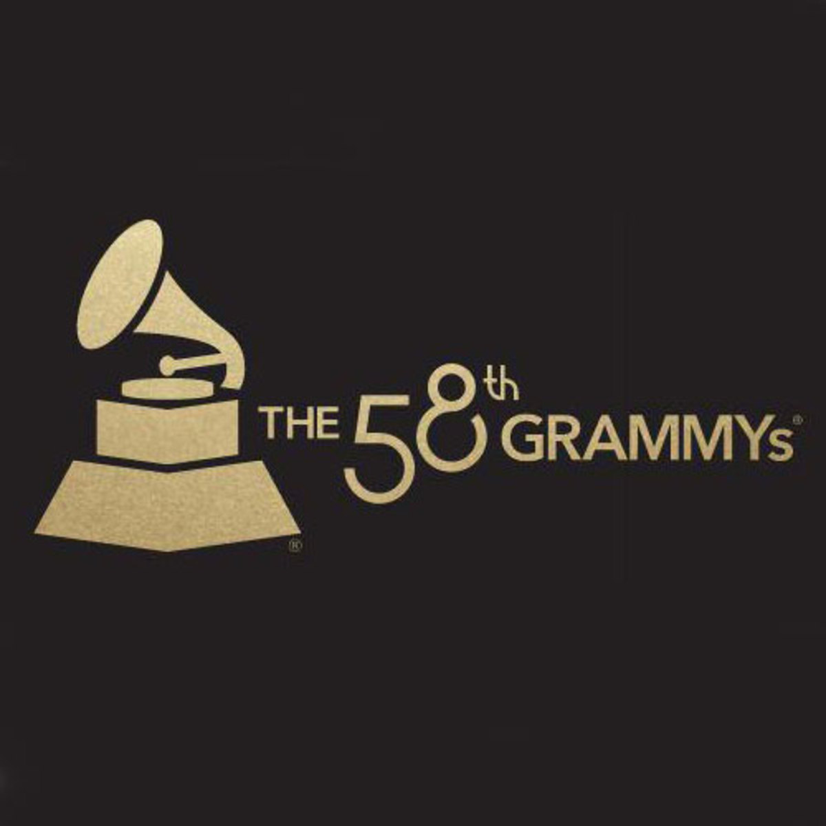 58th-grammys-live.jpg