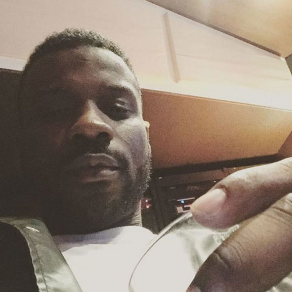 jay-rock-motorcycle-accident.jpg