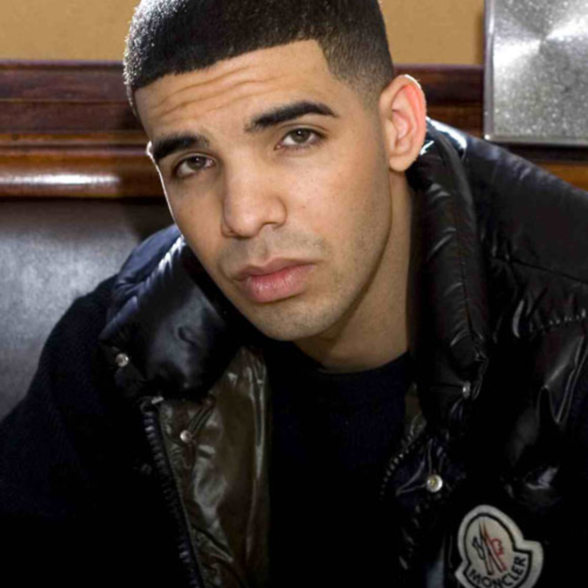 drake-2009-interview-no-diss.jpg