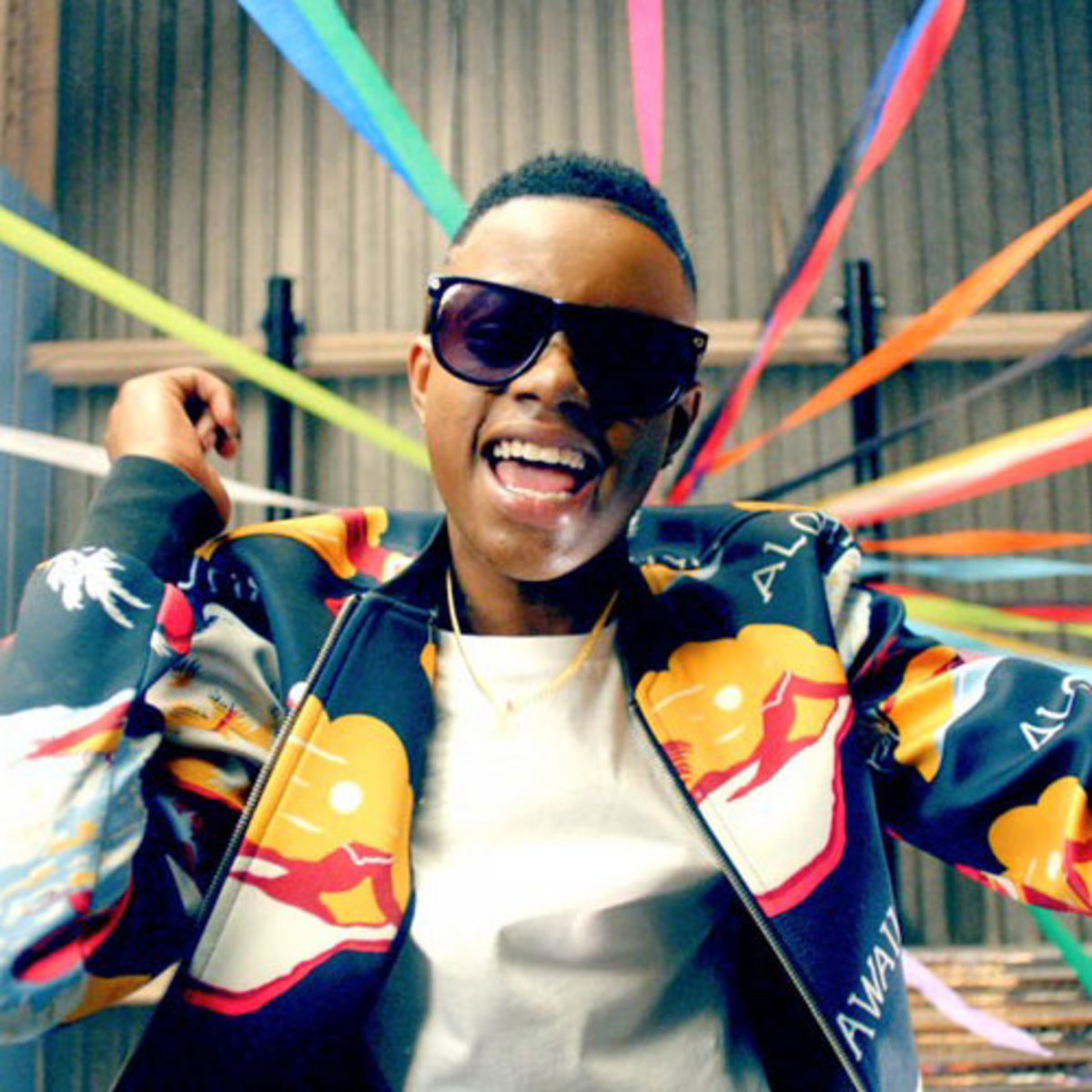 silento-manufactered-hit.jpg