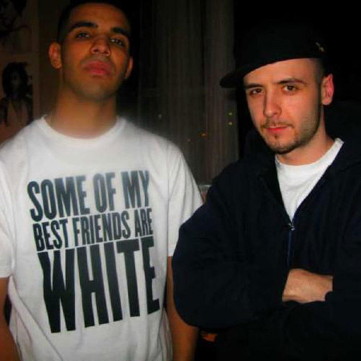 drake-ovo-blog-throwback.jpg