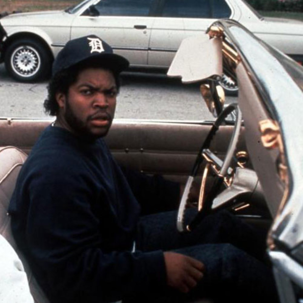 ice-cube-in-a-car.jpg