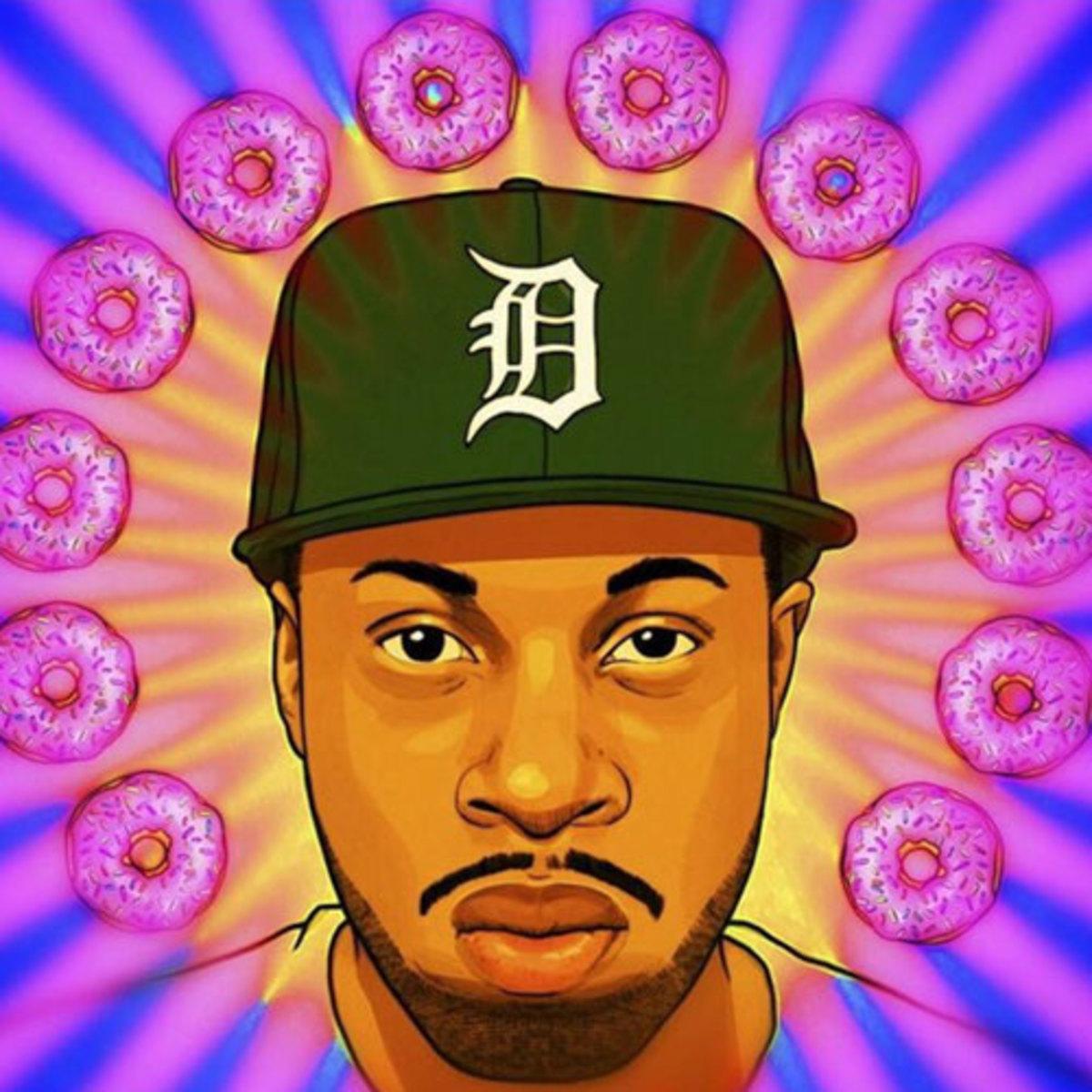 dilla-donuts-annyversary.jpg