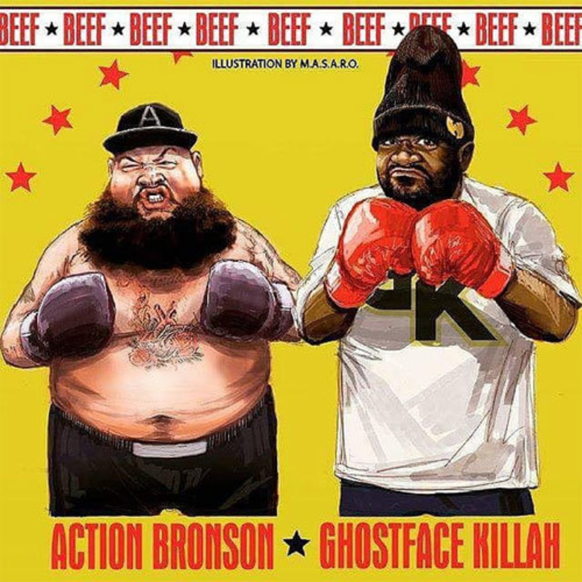 action-brons-ghostface-beef-illustration.jpg
