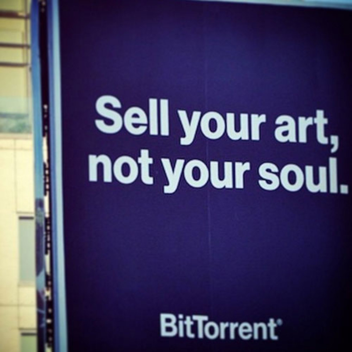 bittorrent-soul-art.jpg