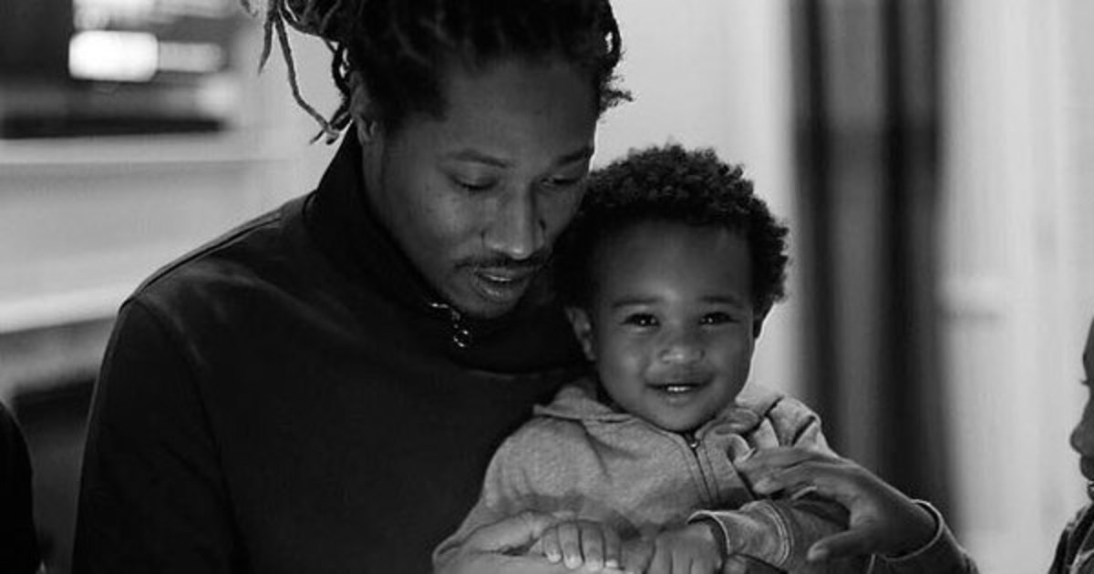 future-dirty-over-son.jpg