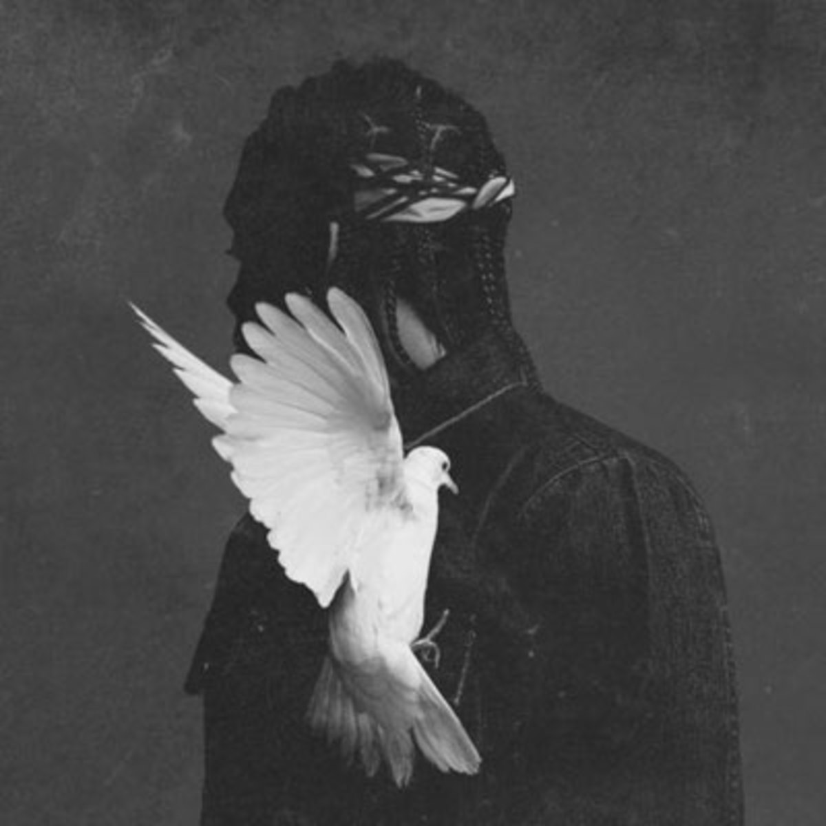 pusha-t-darkest-before-1-listen.jpg