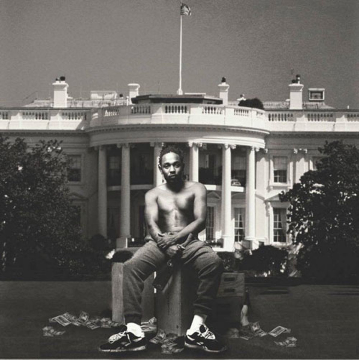 kendrick-lamar-at-white-house.jpg