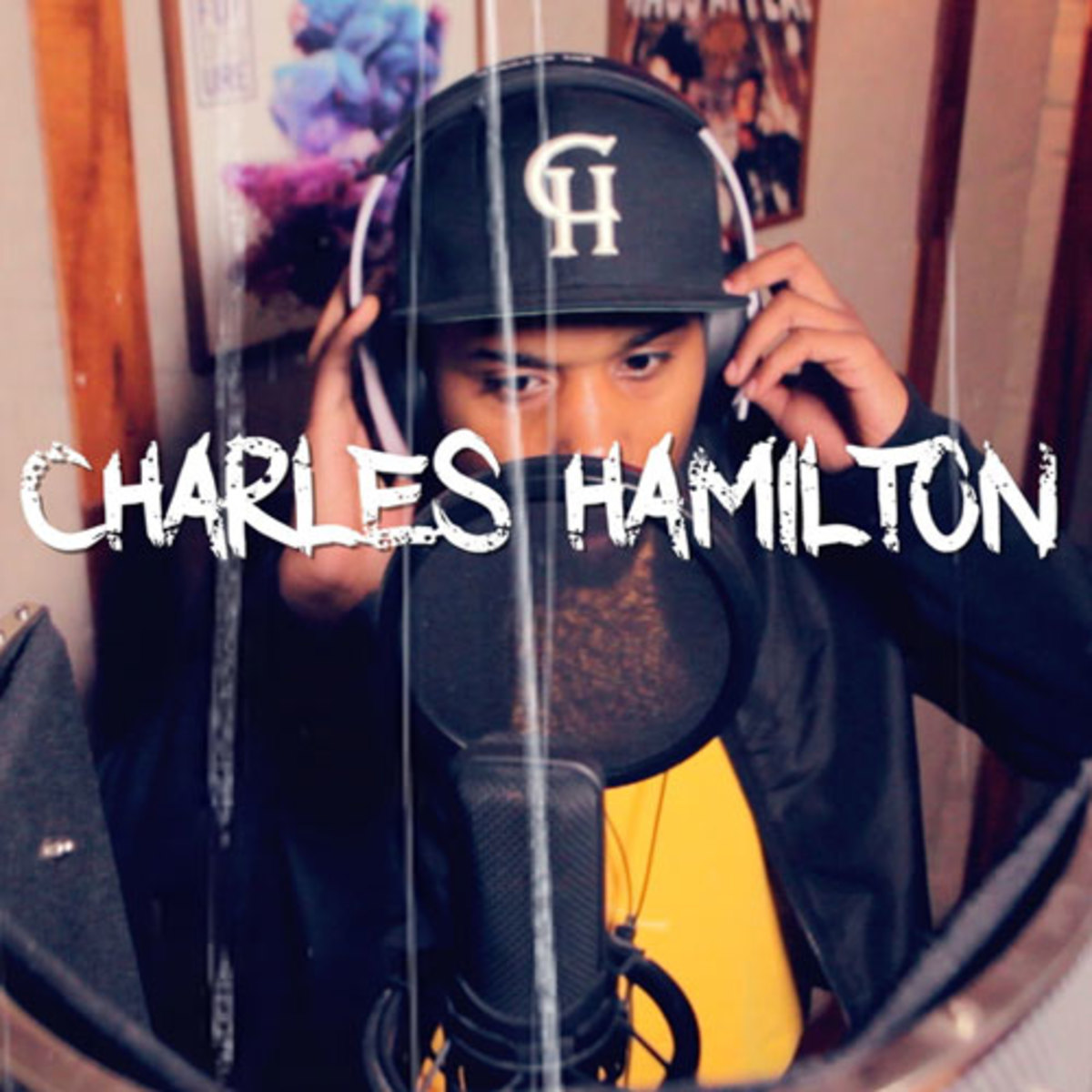 charles-hamilton-bless-the-booth.jpg