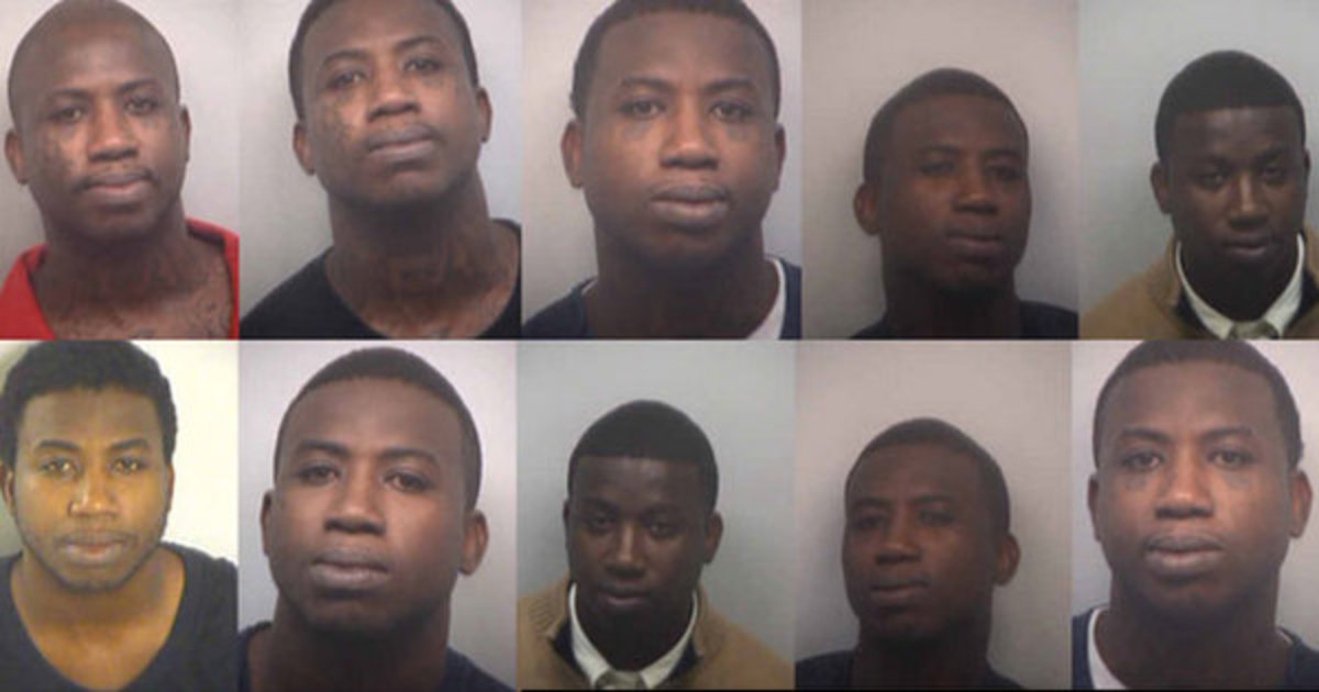 gucci-mane-arrest-records.jpg