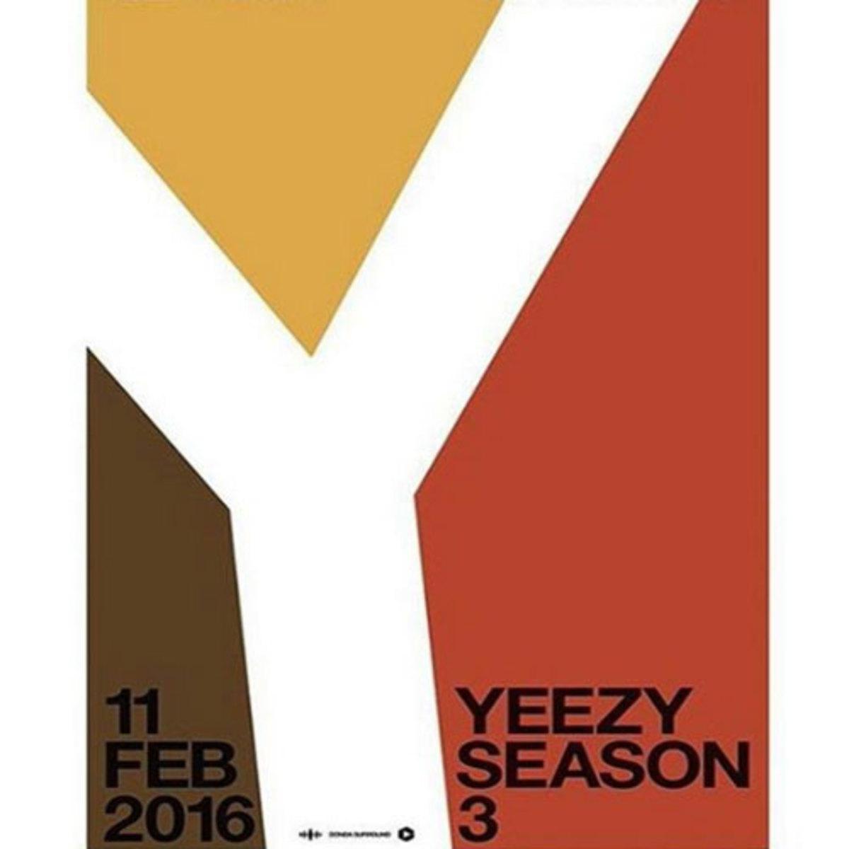 kanye-west-yeezy-season-3.jpg