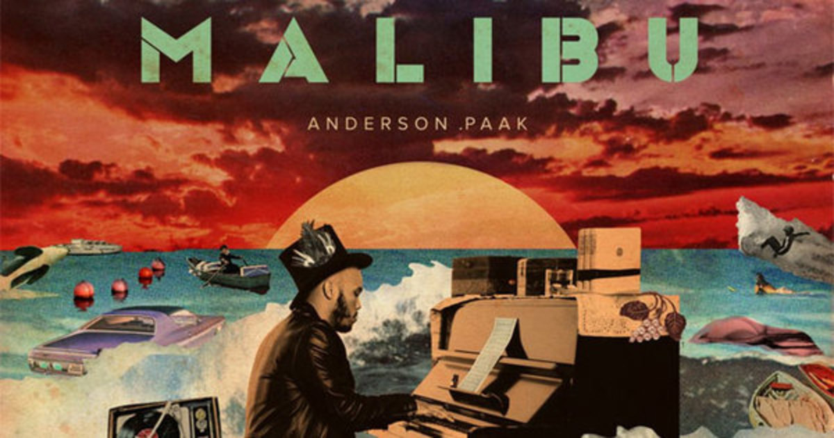 anderson-paak-malibu-1-listen-updated.jpg