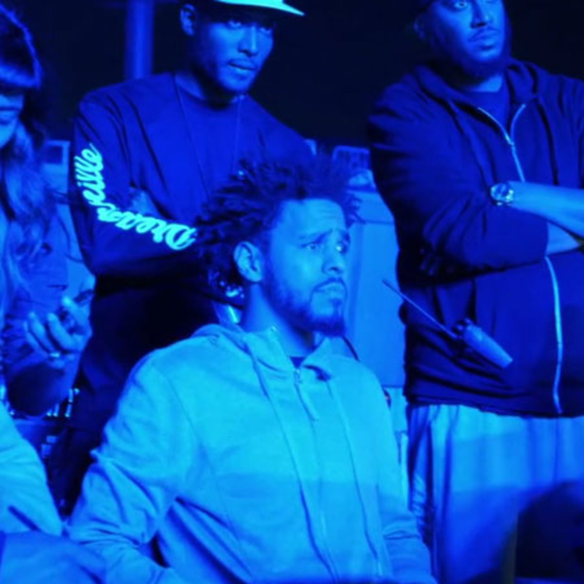 j-cole-behind-the-on-tour-doc.jpg