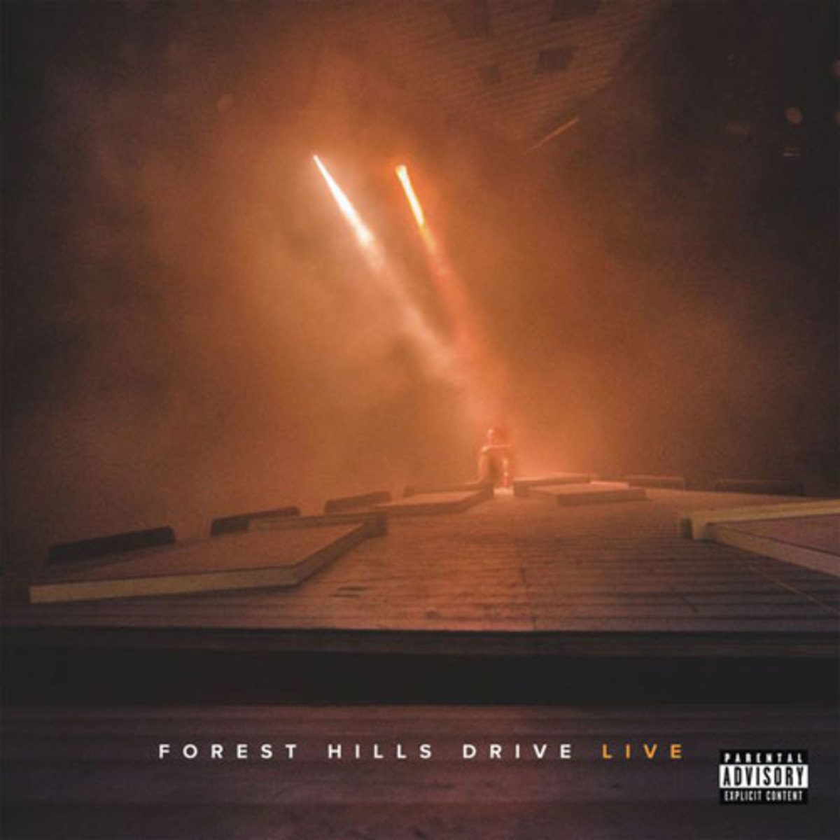 j-cole-forest-hills-drive-live.jpg