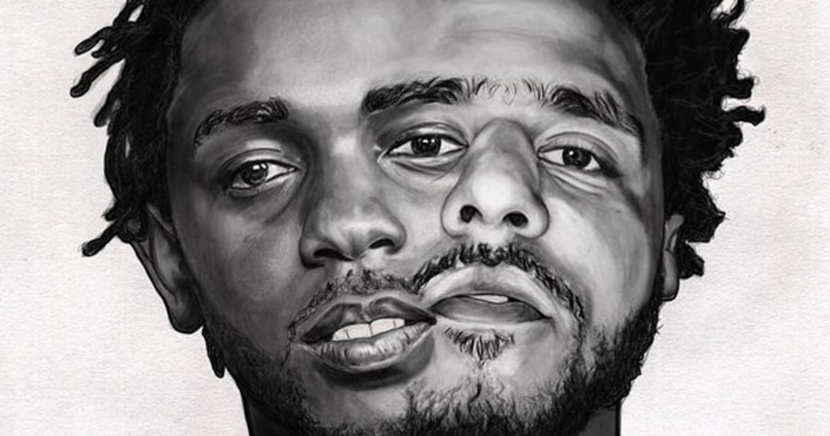 Image result for cole and kendrick