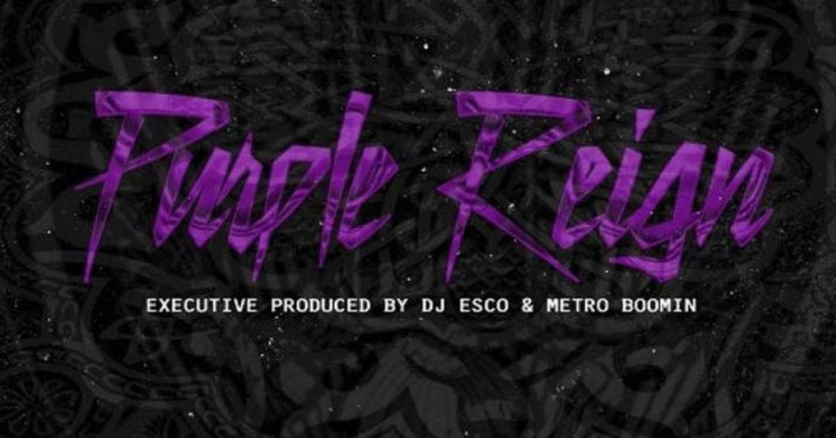 future-purple-reign-cc.jpg
