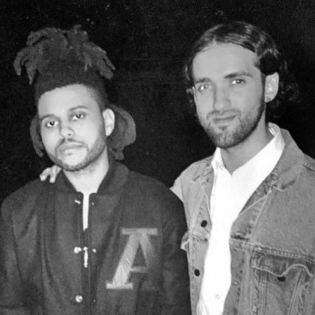 weeknd-house-of-balloons-team.jpg