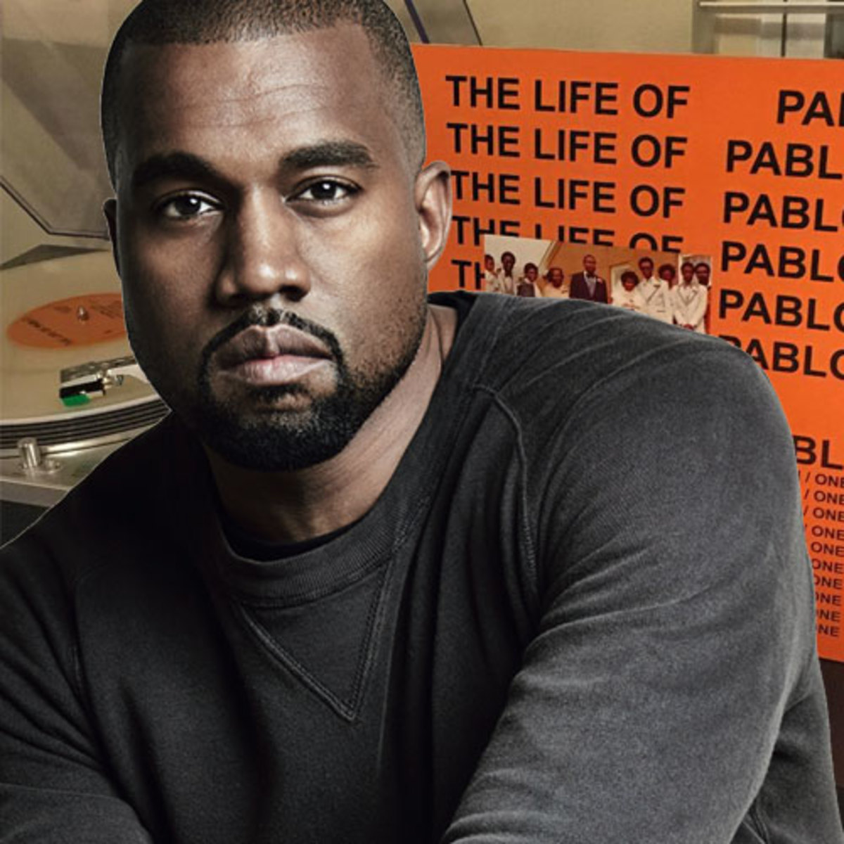 kanye-tlop-charted-at-number-1.jpg