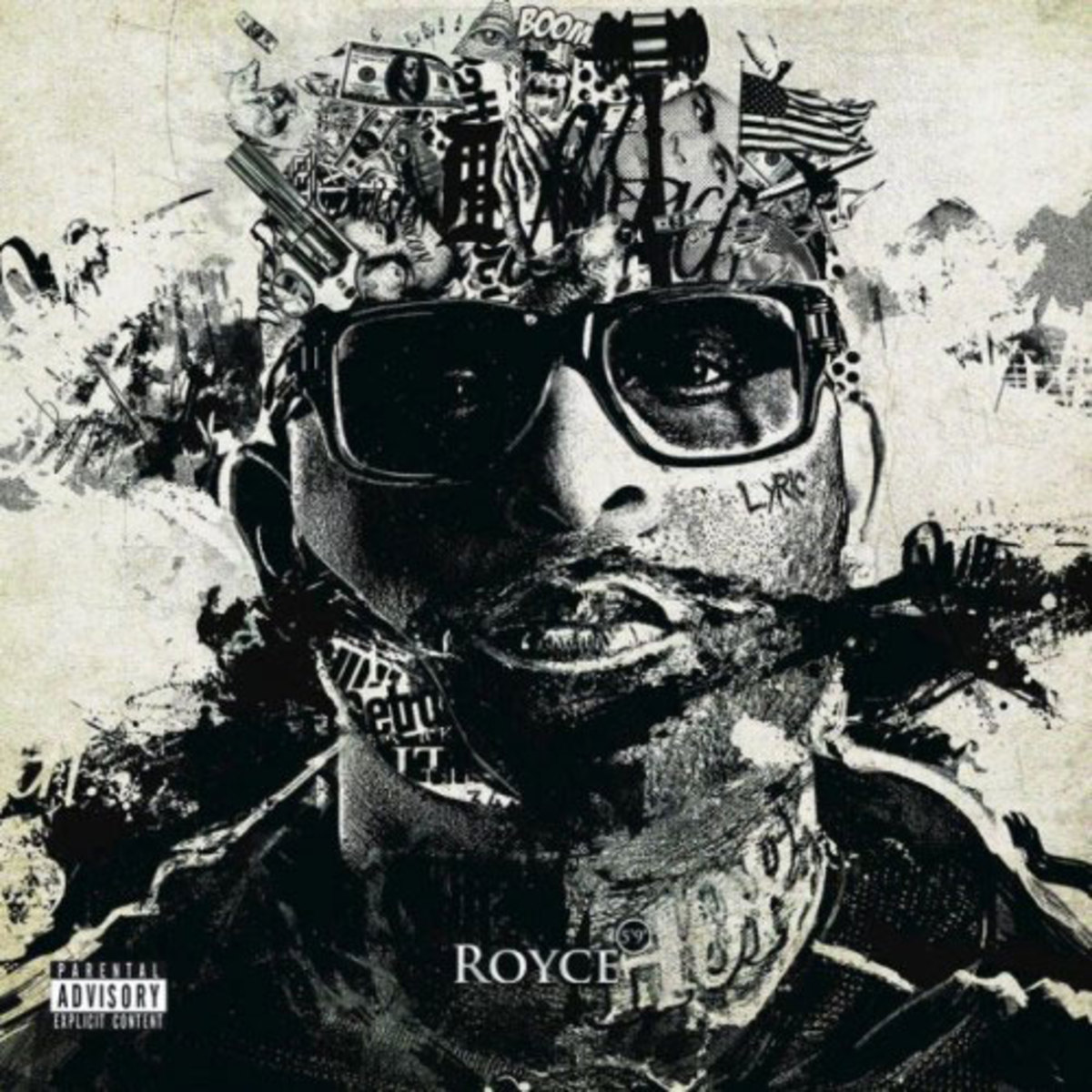 royce-layers-1-listen.jpg