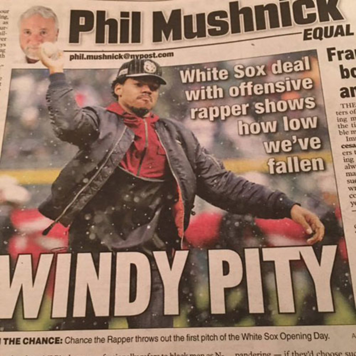 ny-post-attacks-chance-the-rapper.jpg