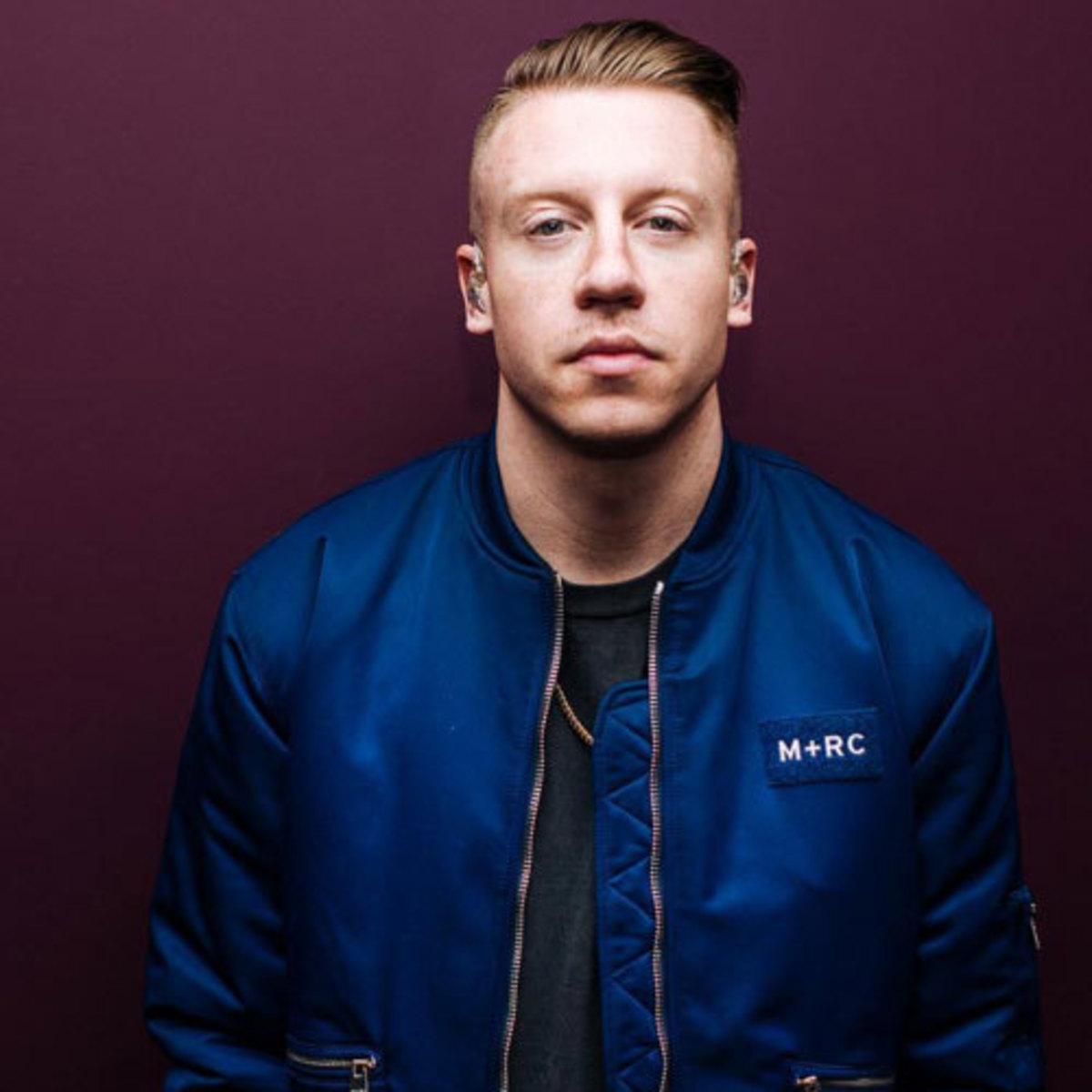macklemore-sales-comments-2.jpg