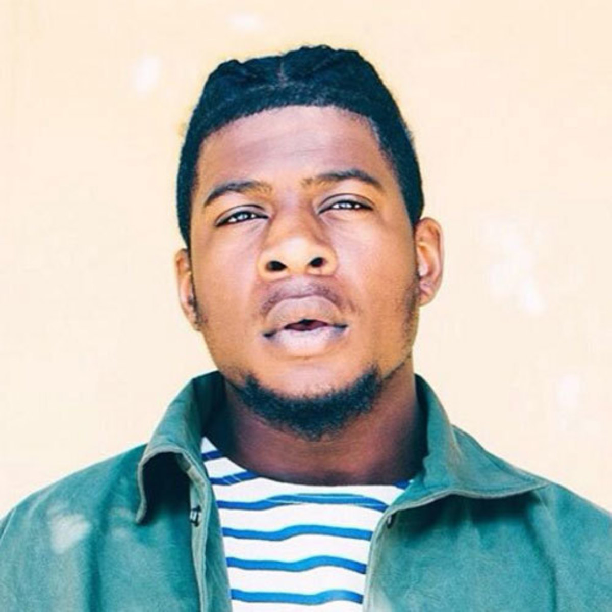 mick-jenkins-new-album.jpg