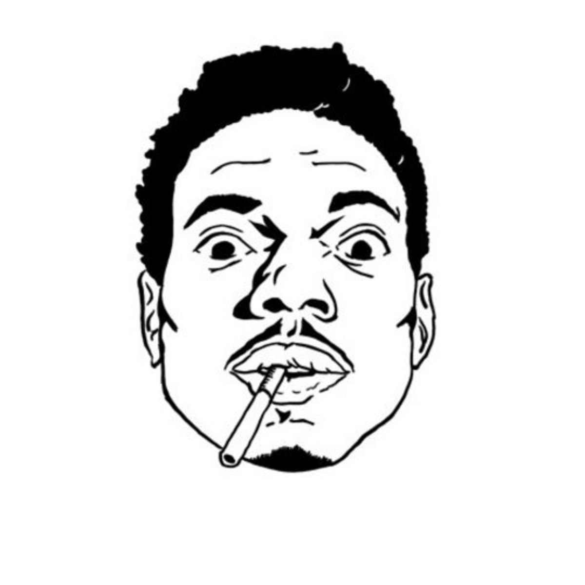 chance-the-rapper-hly-sht-word.jpg